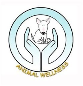 Animal Wellnes